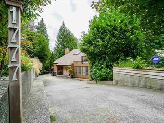 House for sale in Port Moody Centre, Port Moody, Port Moody, 1777 View Street, 262515731 | Realtylink.org
