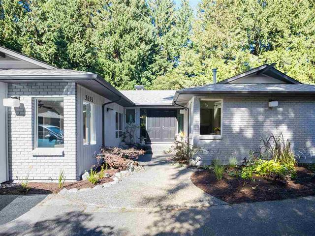 House for sale in Princess Park, North Vancouver, North Vancouver, 3655 Princess Avenue, 262515522 | Realtylink.org