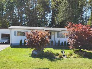 Manufactured Home for sale in Brackendale, Squamish, Squamish, 28 Bracken Parkway, 262517622 | Realtylink.org