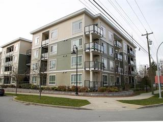 Apartment for sale in Whalley, Surrey, North Surrey, 210 13789 107a Avenue, 262439006 | Realtylink.org