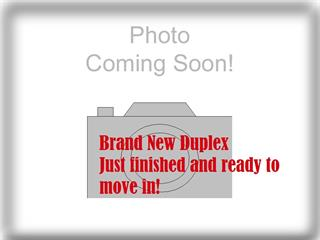 1/2 Duplex for sale in Central Park BS, Burnaby, Burnaby South, 5139 Inman Avenue, 262527102   Realtylink.org