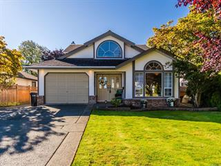 House for sale in Nanaimo, North Nanaimo, 5957 Broadway Rd, 857159   Realtylink.org