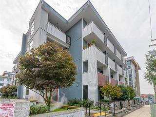 Apartment for sale in Bolivar Heights, Surrey, North Surrey, 205 13678 Grosvenor Road, 262526719 | Realtylink.org