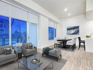 Apartment for sale in Cambie, Vancouver, Vancouver West, 176 438 W King Edward Avenue, 262463723 | Realtylink.org