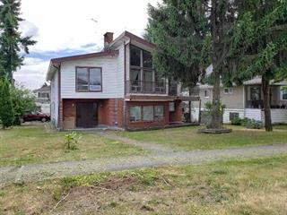 House for sale in South Vancouver, Vancouver, Vancouver East, 660 E 52nd Avenue, 262523189 | Realtylink.org
