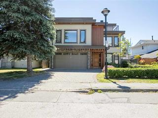 House for sale in Steveston South, Richmond, Richmond, 4500 Windjammer Drive, 262527456 | Realtylink.org