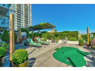 Apartment for sale in White Rock, South Surrey White Rock, 406 1473 Johnston Road, 262517875 | Realtylink.org