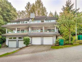 Townhouse for sale in College Park PM, Port Moody, Port Moody, 41 Shoreline Circle, 262522235 | Realtylink.org