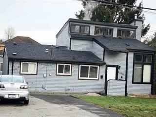 House for sale in East Newton, Surrey, Surrey, 14991 76 Avenue, 262517267 | Realtylink.org