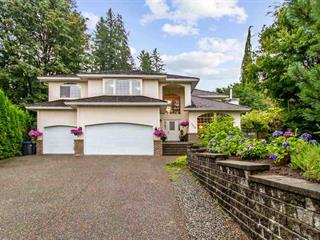 House for sale in Mountain Meadows, Port Moody, Port Moody, 1309 Camellia Court, 262512727 | Realtylink.org