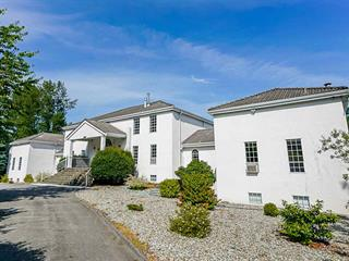 House for sale in County Line Glen Valley, Langley, Langley, 5880 268 Street, 262496295 | Realtylink.org