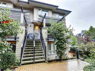 Townhouse for sale in Sullivan Heights, Burnaby, Burnaby North, 6 3231 Noel Drive, 262524110 | Realtylink.org