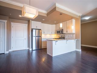 Apartment for sale in Central Abbotsford, Abbotsford, Abbotsford, 414 3192 Gladwin Road, 262525511 | Realtylink.org