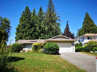 House for sale in Gibsons & Area, Gibsons, Sunshine Coast, 1448 Bonniebrook Heights Road, 262503764 | Realtylink.org