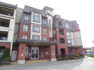 Apartment for sale in Walnut Grove, Langley, Langley, 220 8880 202 Street, 262526286 | Realtylink.org