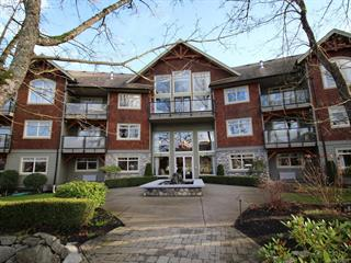 Apartment for sale in Courtenay, Courtenay City, 201D 1800 Riverside Ln, 466329 | Realtylink.org