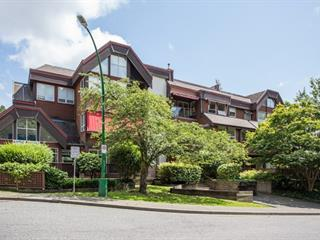Apartment for sale in Upper Delbrook, North Vancouver, North Vancouver, 310 3721 Delbrook Avenue, 262527453 | Realtylink.org