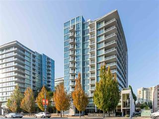 Apartment for sale in Brighouse, Richmond, Richmond, 1507 7373 Westminster Highway, 262527249   Realtylink.org