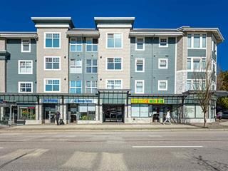 Apartment for sale in Shaughnessy, Vancouver, Vancouver West, Ph 11 1011 W King Edward Avenue, 262525230 | Realtylink.org