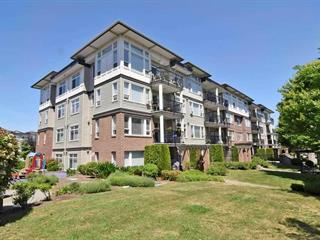 Apartment for sale in Chilliwack N Yale-Well, Chilliwack, Chilliwack, 206 9422 Victor Street, 262525113 | Realtylink.org