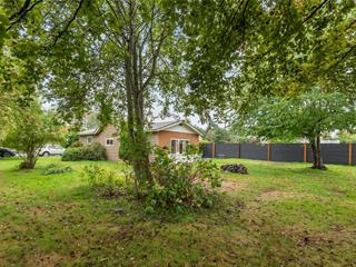 House for sale in Campbell River, Campbell River South, 2257 Dalton Rd, 856640   Realtylink.org