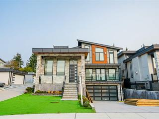 House for sale in King George Corridor, Surrey, South Surrey White Rock, 16021 8a Avenue, 262524396 | Realtylink.org