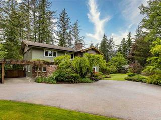 House for sale in Grandview Surrey, Surrey, South Surrey White Rock, 2231 172 Street, 262526330 | Realtylink.org
