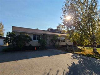 House for sale in Valemount - Town, Valemount, Robson Valley, 1433 6th Avenue, 262526513 | Realtylink.org