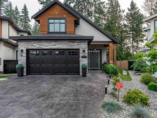 House for sale in Fraser Heights, Surrey, North Surrey, 10912 162 Street, 262525807 | Realtylink.org