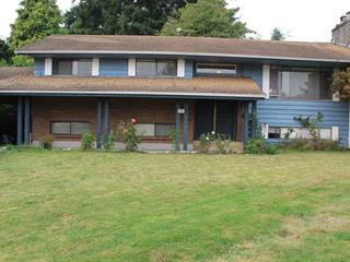 House for sale in Abbotsford West, Abbotsford, Abbotsford, 2292 Rainier Street, 262519668 | Realtylink.org