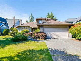 House for sale in Sunnyside Park Surrey, Surrey, South Surrey White Rock, 14965 21 Avenue, 262524212 | Realtylink.org
