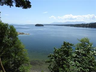 Lot for sale in Mudge Island, Mudge Island, Lt 98 Perch Pl, 469772 | Realtylink.org