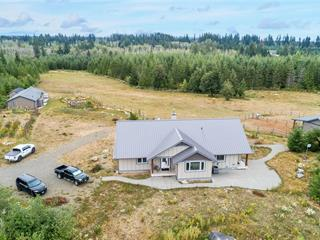 House for sale in Campbell River, Campbell River South, 4185 Chantrelle Way, 850801 | Realtylink.org
