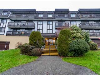 Apartment for sale in Lower Lonsdale, North Vancouver, North Vancouver, 314 310 W 3rd Street, 262514341 | Realtylink.org