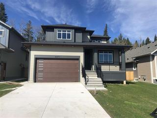 House for sale in Charella/Starlane, Prince George, PG City South, 4871 Parkside Drive, 262513319 | Realtylink.org