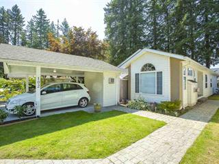 Manufactured Home for sale in Walnut Grove, Langley, Langley, 102 9080 198 Street, 262508383 | Realtylink.org