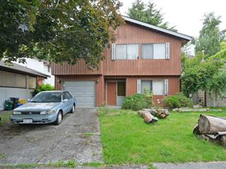 House for sale in Steveston South, Richmond, Richmond, 11160 Barkentine Place, 262488497 | Realtylink.org