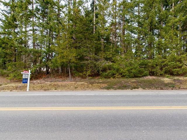 Lot for sale in Hilliers, Errington/Coombs/Hilliers, 3435 Alberni Hwy, 857332   Realtylink.org