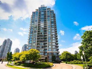 Apartment for sale in Highgate, Burnaby, Burnaby South, 1402 7325 Arcola Street, 262519522 | Realtylink.org