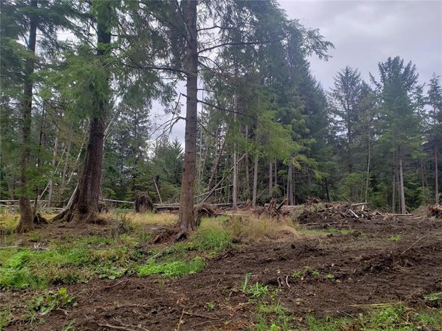 Lot for sale in Sayward, Kelsey Bay/Sayward, Lot 1 Sayward Rd, 857091 | Realtylink.org