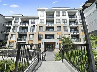 Apartment for sale in Willoughby Heights, Langley, Langley, A005 20087 68 Avenue, 262523544 | Realtylink.org