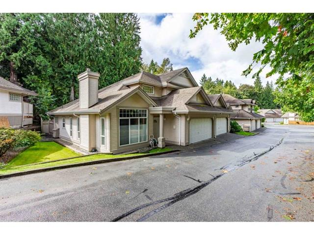 1/2 Duplex for sale in Walnut Grove, Langley, Langley, 17 9025 216 Street, 262524172 | Realtylink.org