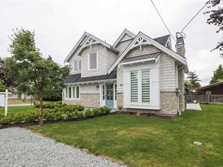 House for sale in Boundary Beach, Delta, Tsawwassen, 96 67 Street, 262495163 | Realtylink.org