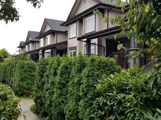 Townhouse for sale in Edmonds BE, Burnaby, Burnaby East, 19 7428 14th Avenue, 262525071 | Realtylink.org