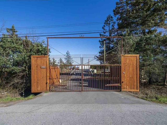 Lot for sale in Ladner Rural, Delta, Ladner, 2880 64 Street, 262464323 | Realtylink.org