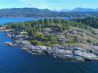 House for sale in Sechelt District, Halfmoon Bay, Sunshine Coast, West Trail Island, 262520072 | Realtylink.org