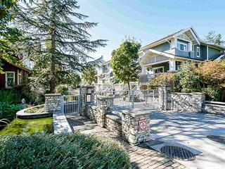 Townhouse for sale in Morgan Creek, Surrey, South Surrey White Rock, 20 15168 36 Avenue, 262525251   Realtylink.org