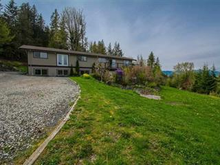 House for sale in Ryder Lake, Chilliwack, Sardis, 5905-6067 Ross Road, 262479268 | Realtylink.org
