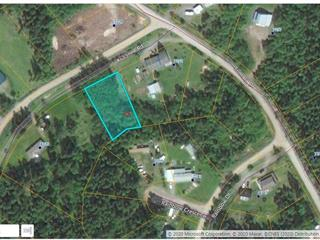 Lot for sale in Canim/Mahood Lake, Canim Lake, 100 Mile House, Lot 19 Kokanee Road, 262513537 | Realtylink.org