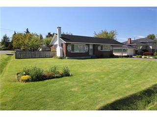 House for sale in Ladner Elementary, Delta, Ladner, 4605 48b Street, 262521532 | Realtylink.org